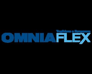 Ominiaflex Materassi